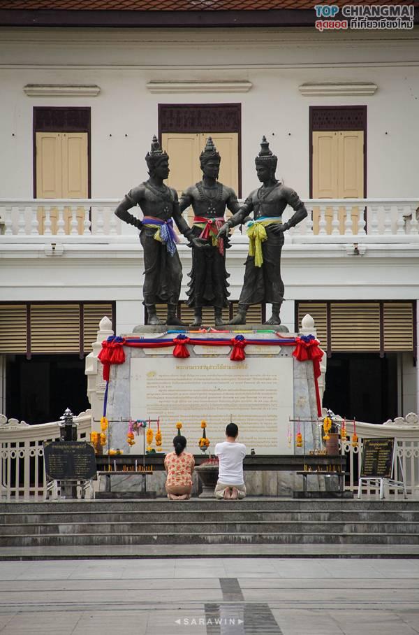 tree-king-chiangmai (7)