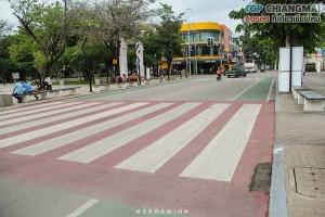 tree-king-chiangmai (8)