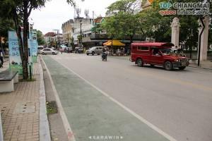 tree-king-chiangmai (9)