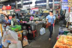 ตลาดประตูเชียงใหม่ (11)