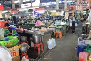 ตลาดประตูเชียงใหม่ (12)