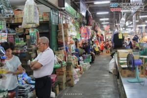 ตลาดประตูเชียงใหม่ (16)
