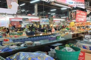 ตลาดประตูเชียงใหม่ (6)