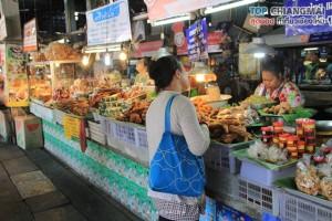 ตลาดประตูเชียงใหม่ (8)