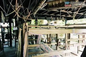 พิพิธภัณฑ์บ้านไร่ไผ่งาม - จอมทอง (5)