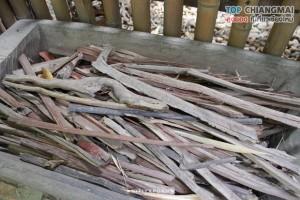 พิพิธภัณฑ์บ้านไร่ไผ่งาม - เมืองจอมทอง (16)