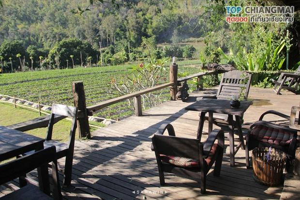 ไร่นภ ภูผา - สะเมิง (24)