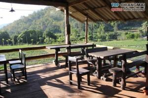 ไร่นภ ภูผา - สะเมิง (39)