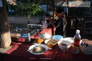 ไร่นภ ภูผา - สะเมิง (46)