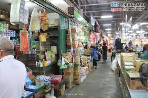 ตลาดประตูเชียงใหม่ (17)