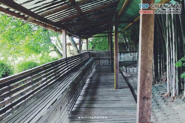 พิพิธภัณฑ์บ้านไร่ไผ่งาม - จอมทอง (10)