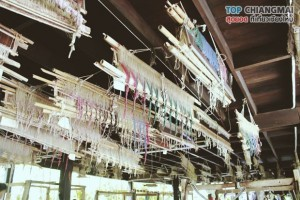 พิพิธภัณฑ์บ้านไร่ไผ่งาม - จอมทอง (3)