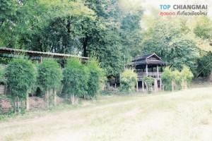 พิพิธภัณฑ์บ้านไร่ไผ่งาม - จอมทอง (6)