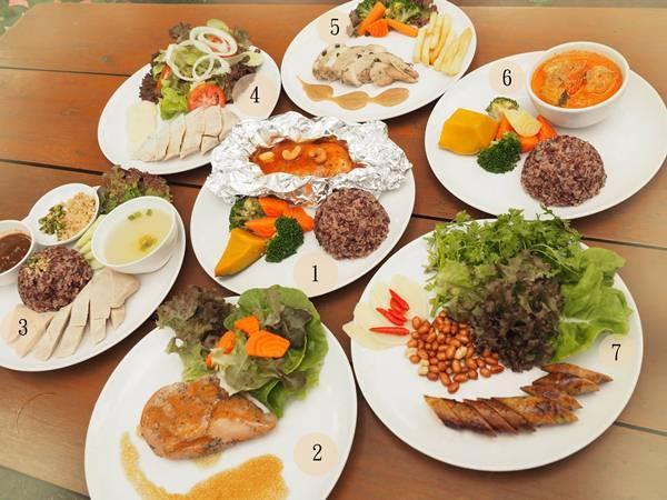 ร้านอาหารกาแล (12)