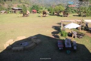 ไร่นภ ภูผา - สะเมิง (40)