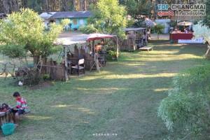 ไร่นภ ภูผา - สะเมิง (44)
