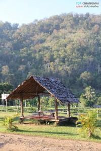 ไร่นภ ภูผา - สะเมิง (48)