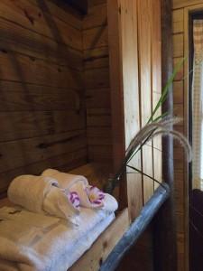 Small Farm Resort (26)