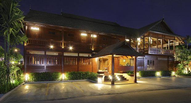 baanusabaihotel (6)