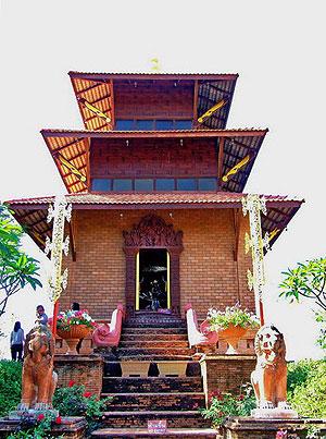 ganeshmuseum (3)