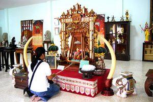 ganeshmuseum (4)
