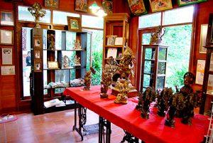 ganeshmuseum (6)