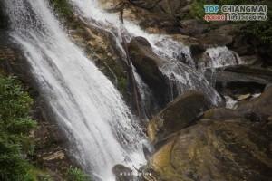 น้ำตกวชิรธาร (7)