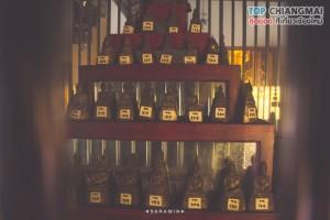 วัดพระธาตุศรีจอมทองวรวิหาร (22)