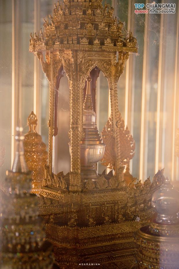 วัดพระธาตุศรีจอมทองวรวิหาร (25)