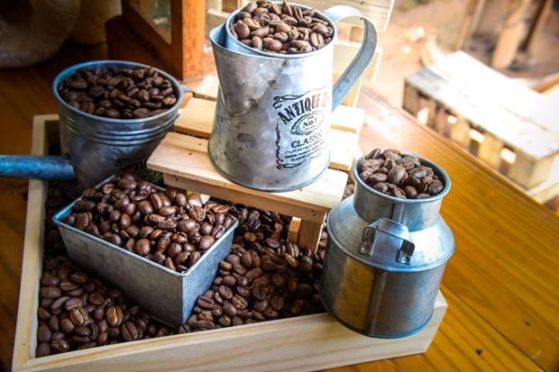 อุ่มเอิบ coffee บ้านแม่กลางหลวง (20)