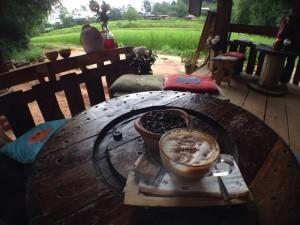 อุ่มเอิบ coffee บ้านแม่กลางหลวง (23)