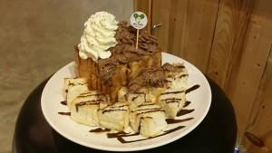 Neo Cafe' (35)