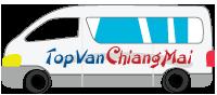 topvanchiangmai-logo