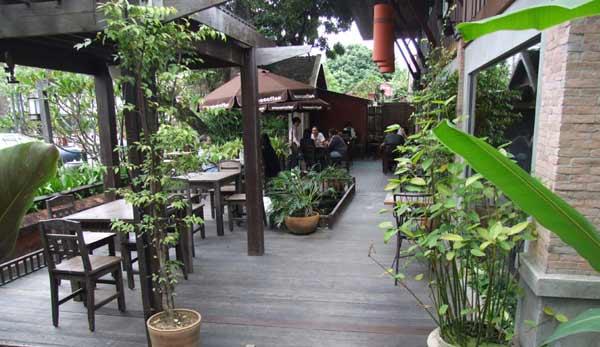 wawee-chiangmai (7)