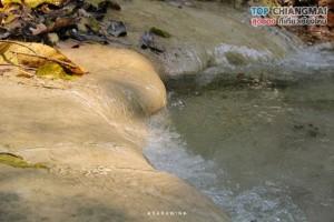 น้ำตกบัวตอง - น้ำพุเจ็ดสี (62)