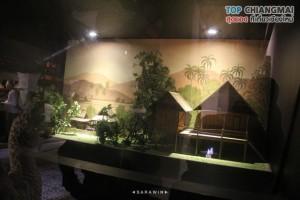 พิพิธภัณฑ์พื้นถิ่นล้านนา (16)