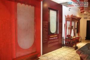 พิพิธภัณฑ์พื้นถิ่นล้านนา (22)