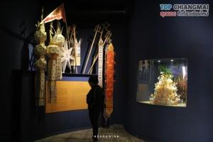 พิพิธภัณฑ์พื้นถิ่นล้านนา (28)