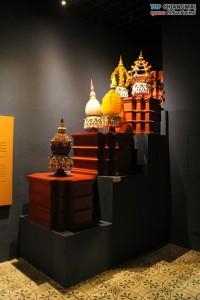 พิพิธภัณฑ์พื้นถิ่นล้านนา (29)