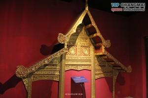 พิพิธภัณฑ์พื้นถิ่นล้านนา (31)
