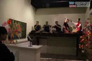 พิพิธภัณฑ์พื้นถิ่นล้านนา (35)