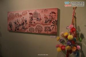 พิพิธภัณฑ์พื้นถิ่นล้านนา (39)