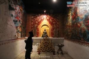 พิพิธภัณฑ์พื้นถิ่นล้านนา (46)