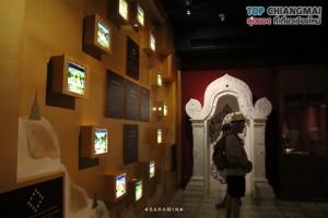 พิพิธภัณฑ์พื้นถิ่นล้านนา (48)