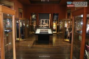 พิพิธภัณฑ์พื้นถิ่นล้านนา (56)