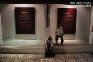 พิพิธภัณฑ์พื้นถิ่นล้านนา (6)