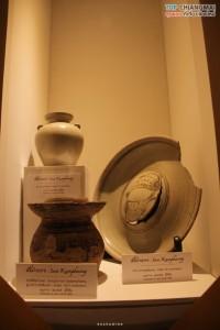 พิพิธภัณฑ์พื้นถิ่นล้านนา (66)