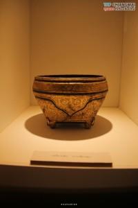 พิพิธภัณฑ์พื้นถิ่นล้านนา (67)