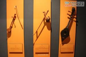 พิพิธภัณฑ์พื้นถิ่นล้านนา (73)