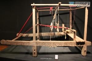 พิพิธภัณฑ์พื้นถิ่นล้านนา (82)